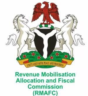 RMAFC reviews emoluments of political, judiciary office holders – Chairman