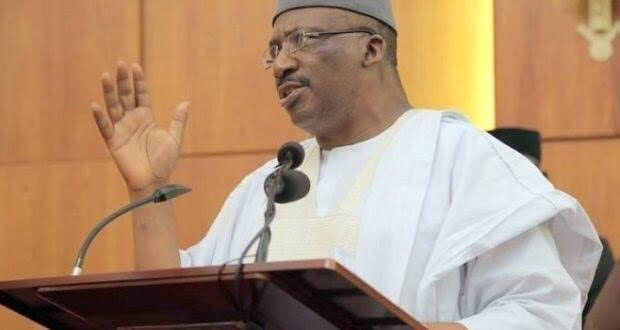 OPC replies Dambazzau: You are wrong! You can't equate us with Boko Haram