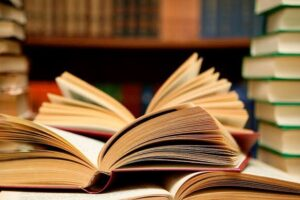 James Currey Prize for Literature longlist out