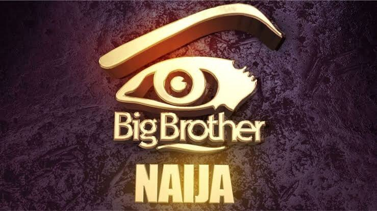 Five things to expect as BBNaija begins 24th July