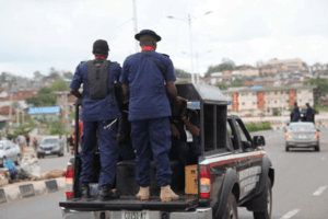 NSCDC confirms discovery of 8 decomposed bodies in Calabar