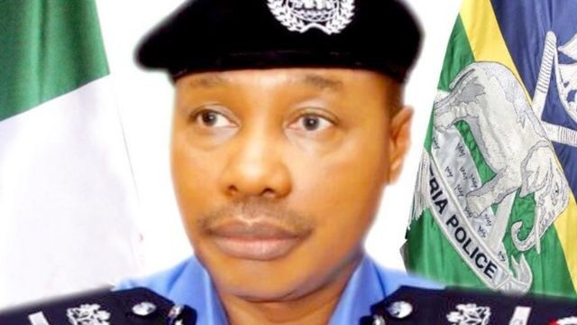 End banditry, insecurity in Nigeria – Northern Govs tell IGP