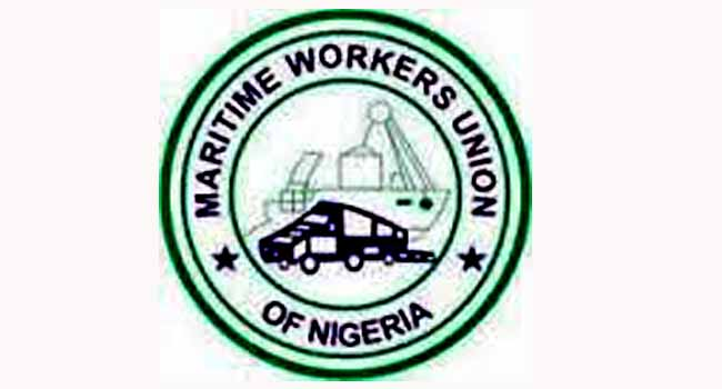 Maritime Workers Issue Seven-Day Strike Notice To FG, Threaten To Shut Port Operations