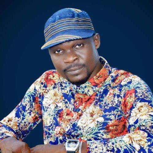 Baba Ijesha: Lawyer, foster mum trade words over video clip