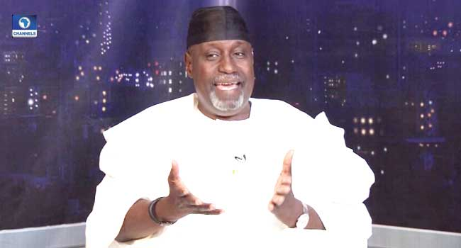 Not One Dollar Is Missing From $1bn Arms Fund, Says APC Chieftain
