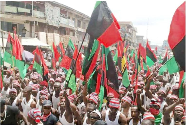 Sit-at-home: Group asks South-East govs, leaders to protect education from dying in Igboland  in t