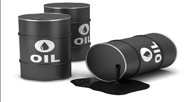 Oil Prices Remain High As Energy Crunch Worsens