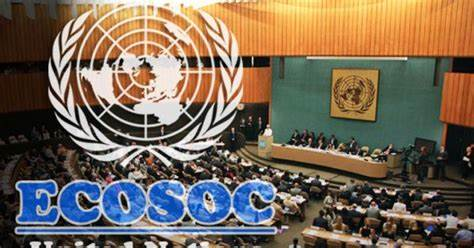 Developing countries need $4.3trn to realise SDGs