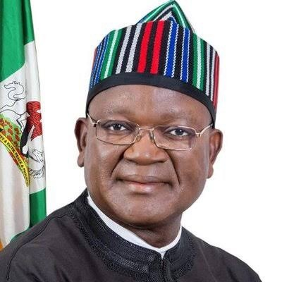 Over 100 Security Operatives Killed While Enforcing Benue Anti-Grazing Law – Ortom