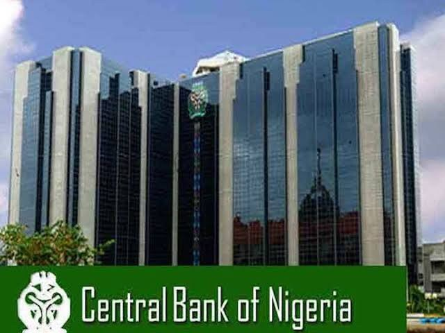 Thirteen Days To Launch Of E-Naira, Here Are Six Things You Should Know