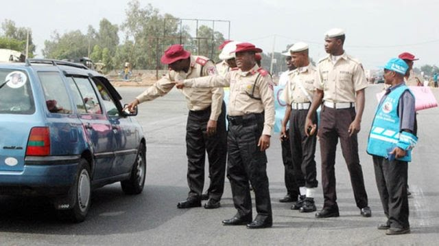 Three persons dead, two others injured in Bauchi crash
