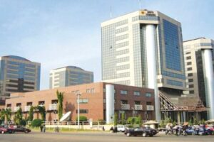 NNPC Records Crude Oil, Gas Sales of $219.75m in May