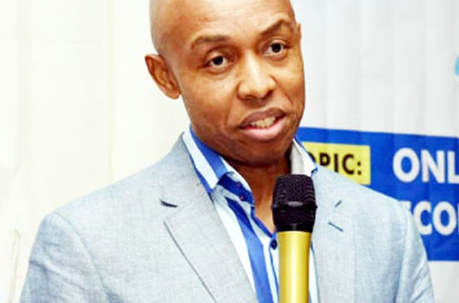 Nigerian Law Protects the Right to Self Defence; Communities Have a Duty to Exercise It, By Chidi Anselm Odinkalu