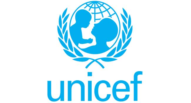 Insecurity: Over 1m students out of school – UNICEF