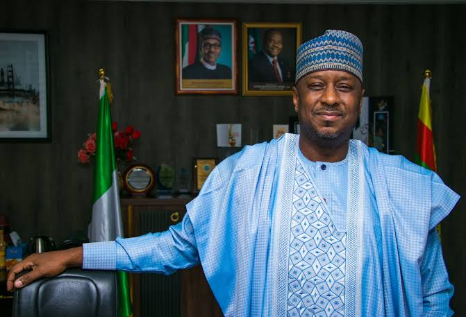 Who Wants Ahmed Dikko Out of PH Refinery Rehab Train ? Asks Jeremiah Odafe-Igho