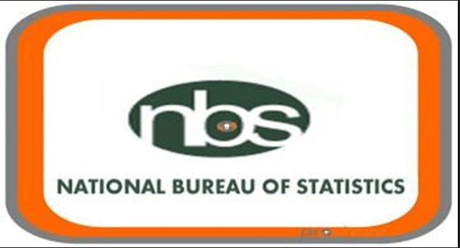 Nigeria's Inflation Rate Drops Further To 16.63% In September – NBS Report