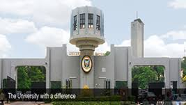 UI Governing Council shortlists eight for VC post